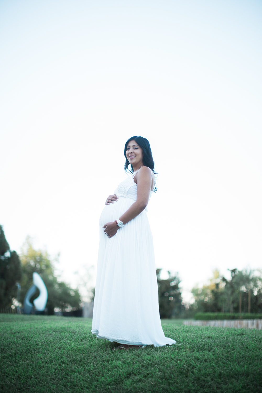 Marcella_Maternity_Cerritos_BrandonJFerlin_Photography-74.jpg