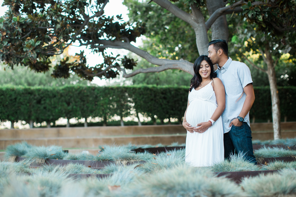 Marcella_Maternity_Cerritos_BrandonJFerlin_Photography-84.jpg