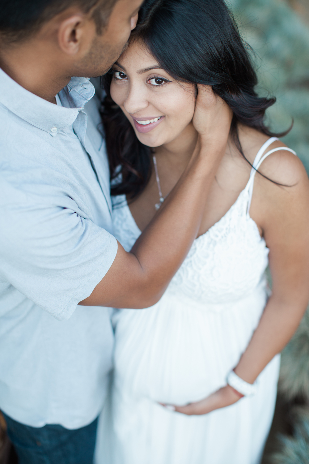 Marcella_Maternity_Cerritos_BrandonJFerlin_Photography-88.jpg
