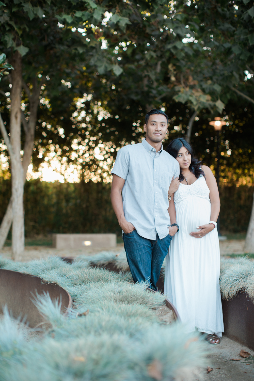 Marcella_Maternity_Cerritos_BrandonJFerlin_Photography-90.jpg