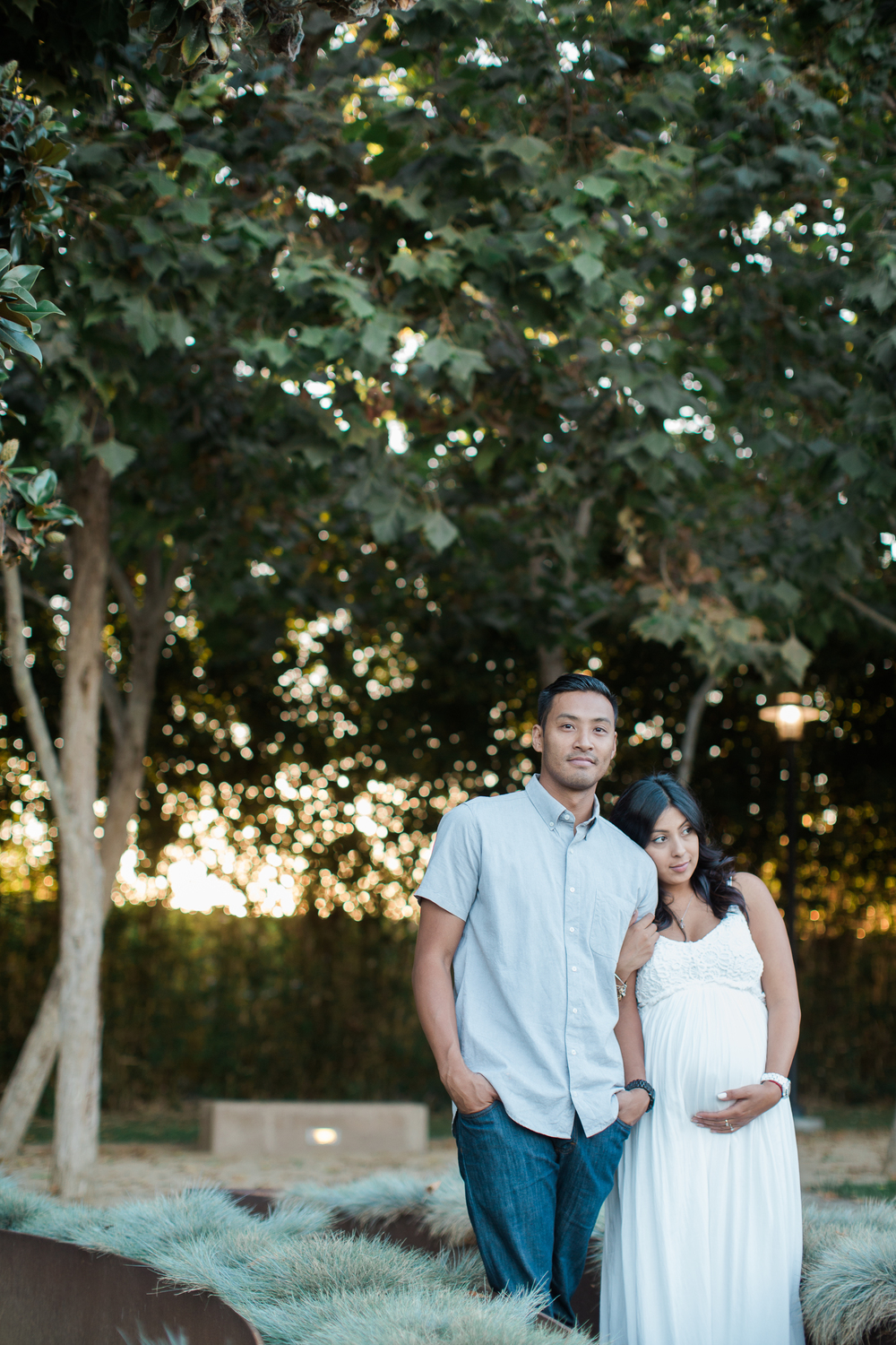 Marcella_Maternity_Cerritos_BrandonJFerlin_Photography-91.jpg
