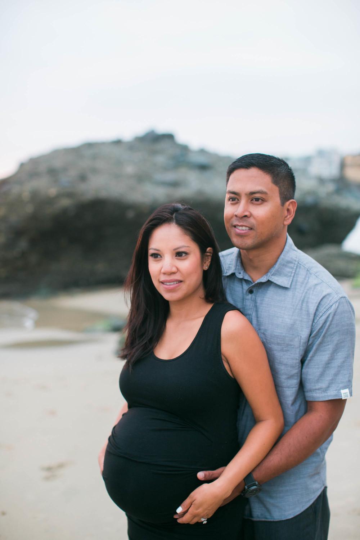 Joy_Maternity_LagunaBeach_BrandonJFerlinPhotography-48.jpg