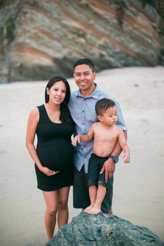Joy_Maternity_LagunaBeach_BrandonJFerlinPhotography-56.jpg