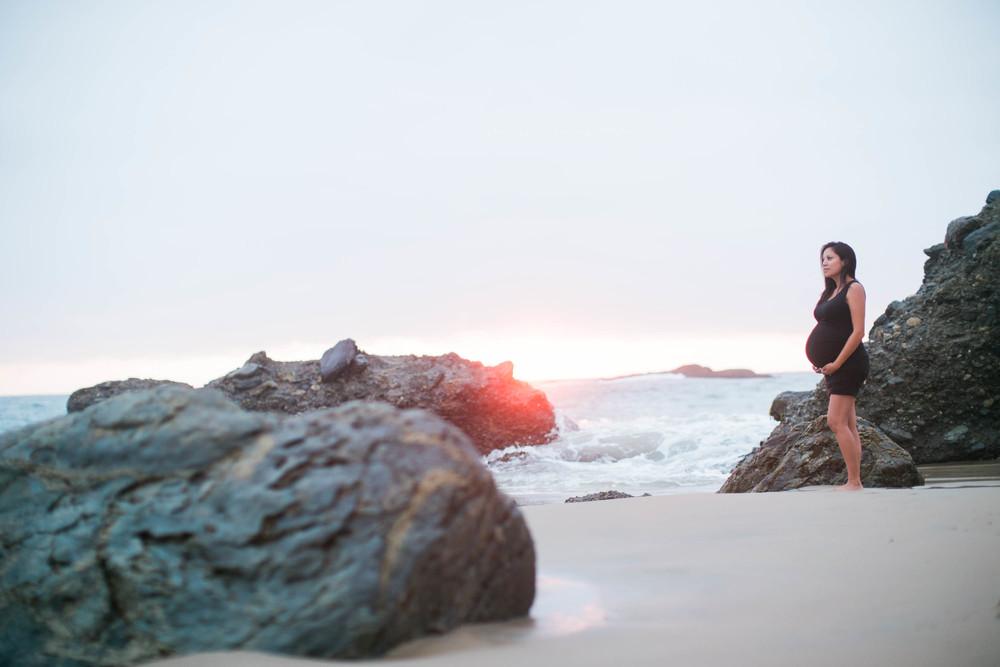 Joy_Maternity_LagunaBeach_BrandonJFerlinPhotography-68.jpg
