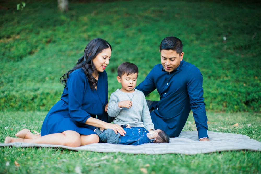 Duelas Family Portraits_Brandon J Ferlin Photography-31.jpg