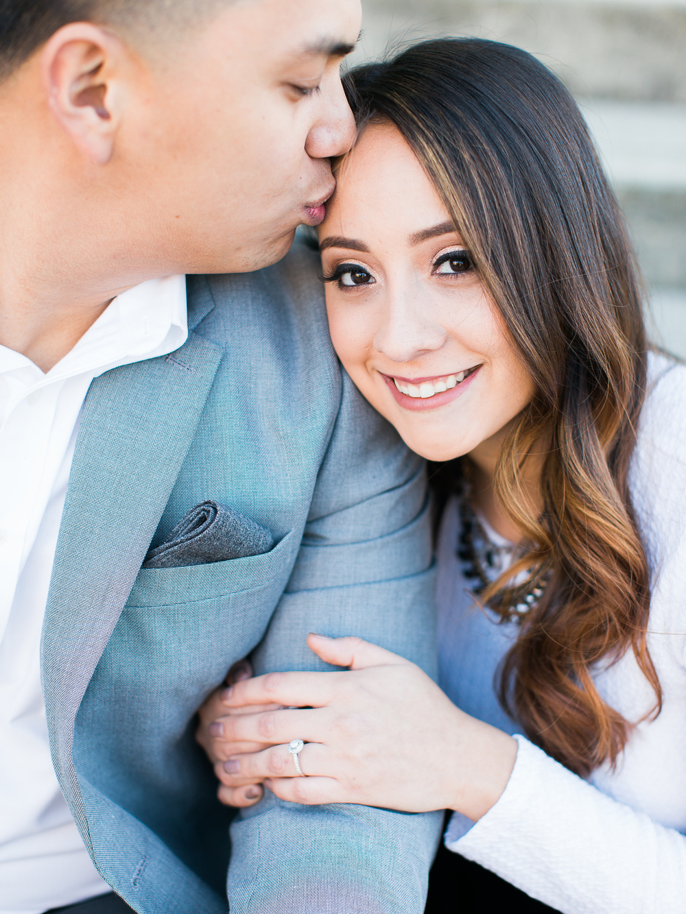 Klint and Yessy Engagement _ Brandon J Ferlin Photography-34.jpg