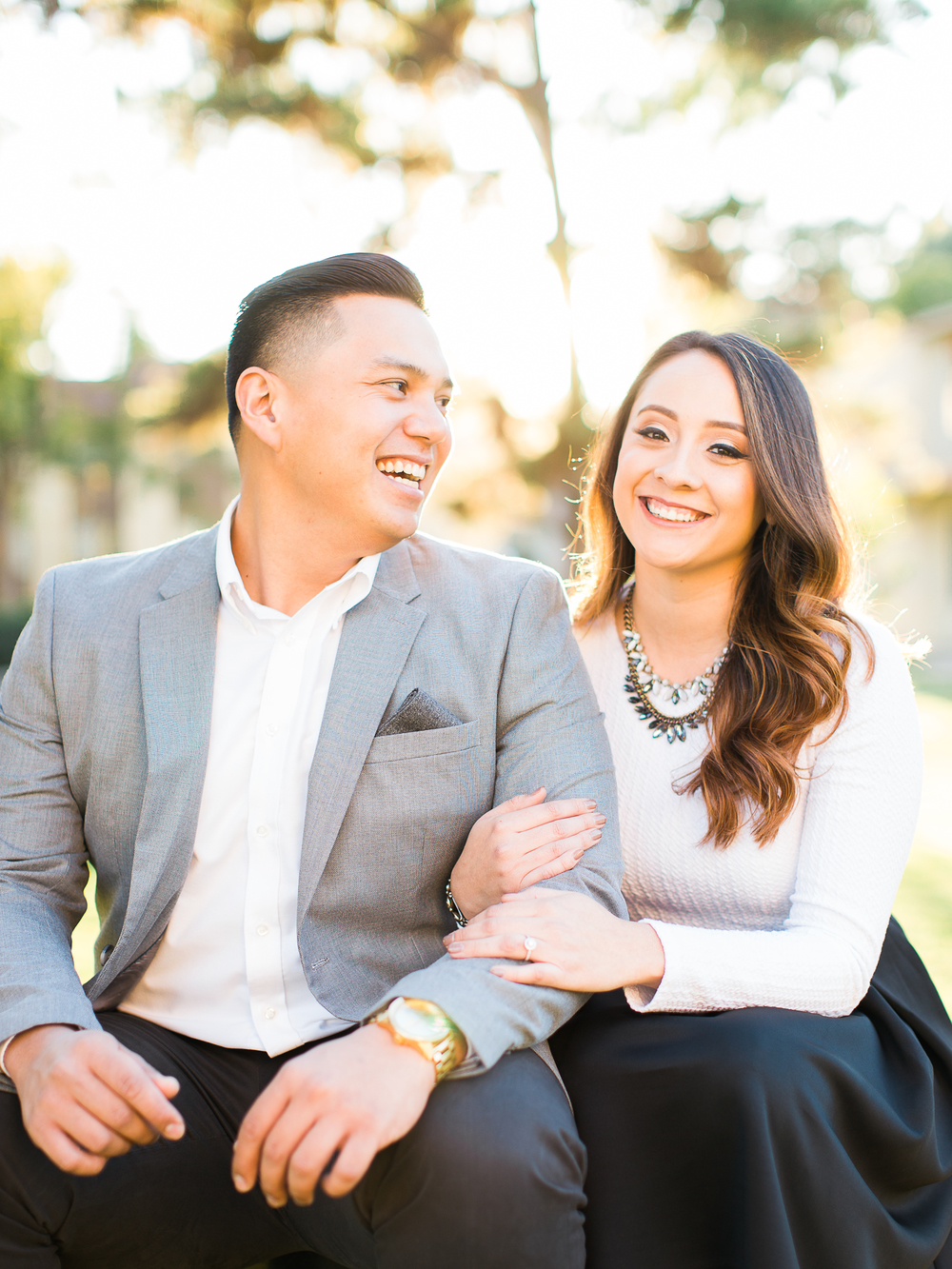 Klint and Yessy Engagement _ Brandon J Ferlin Photography-51.jpg
