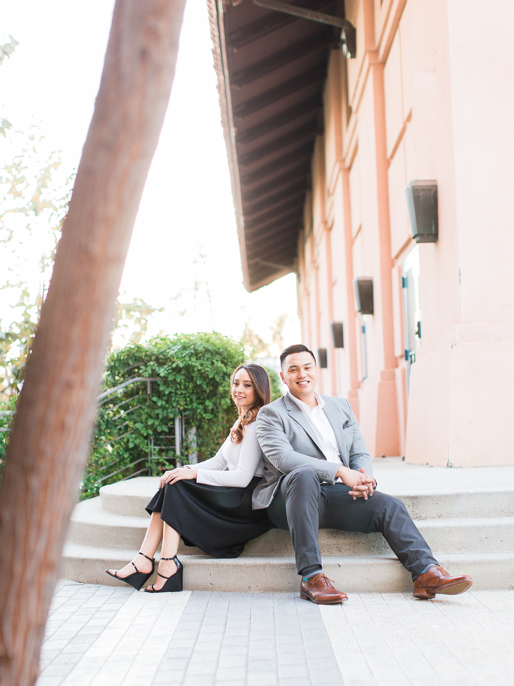 Klint and Yessy Engagement _ Brandon J Ferlin Photography-75.jpg