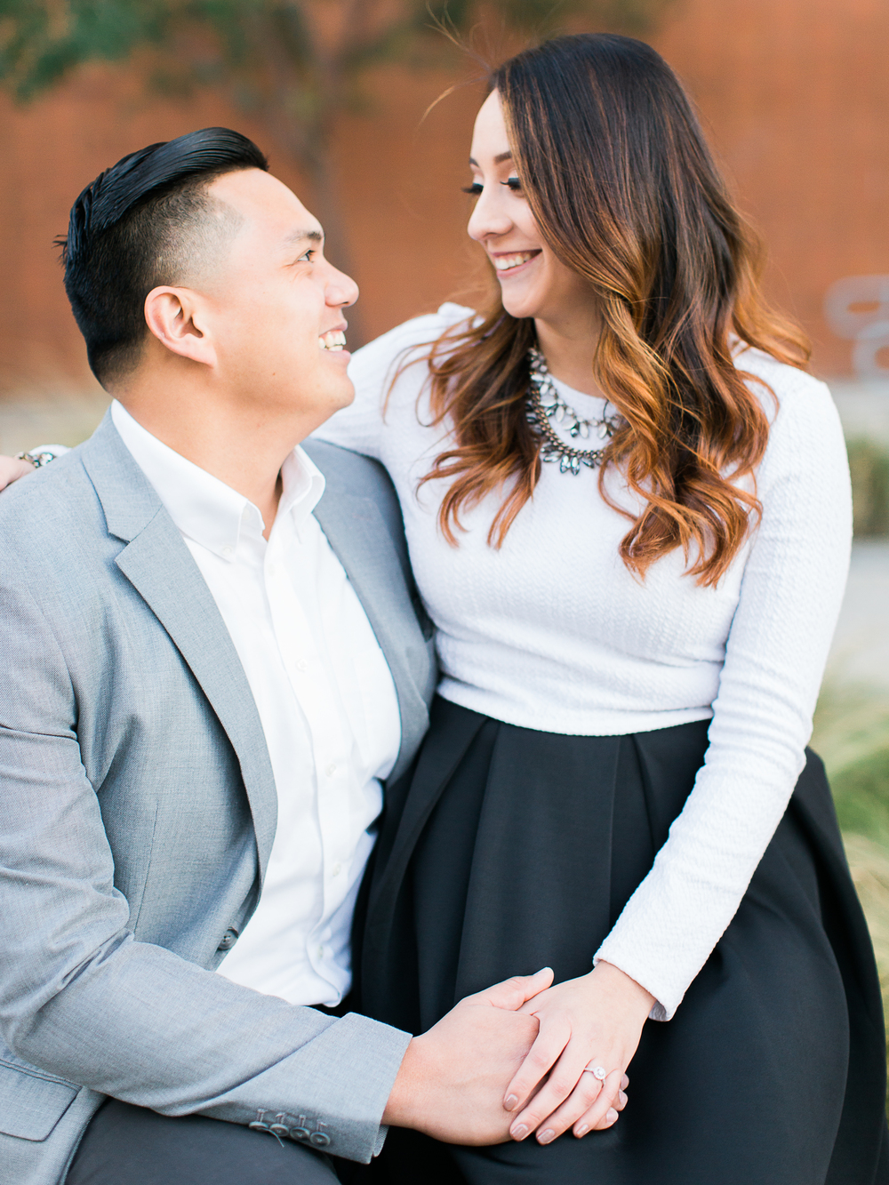 Klint and Yessy Engagement _ Brandon J Ferlin Photography-85.jpg