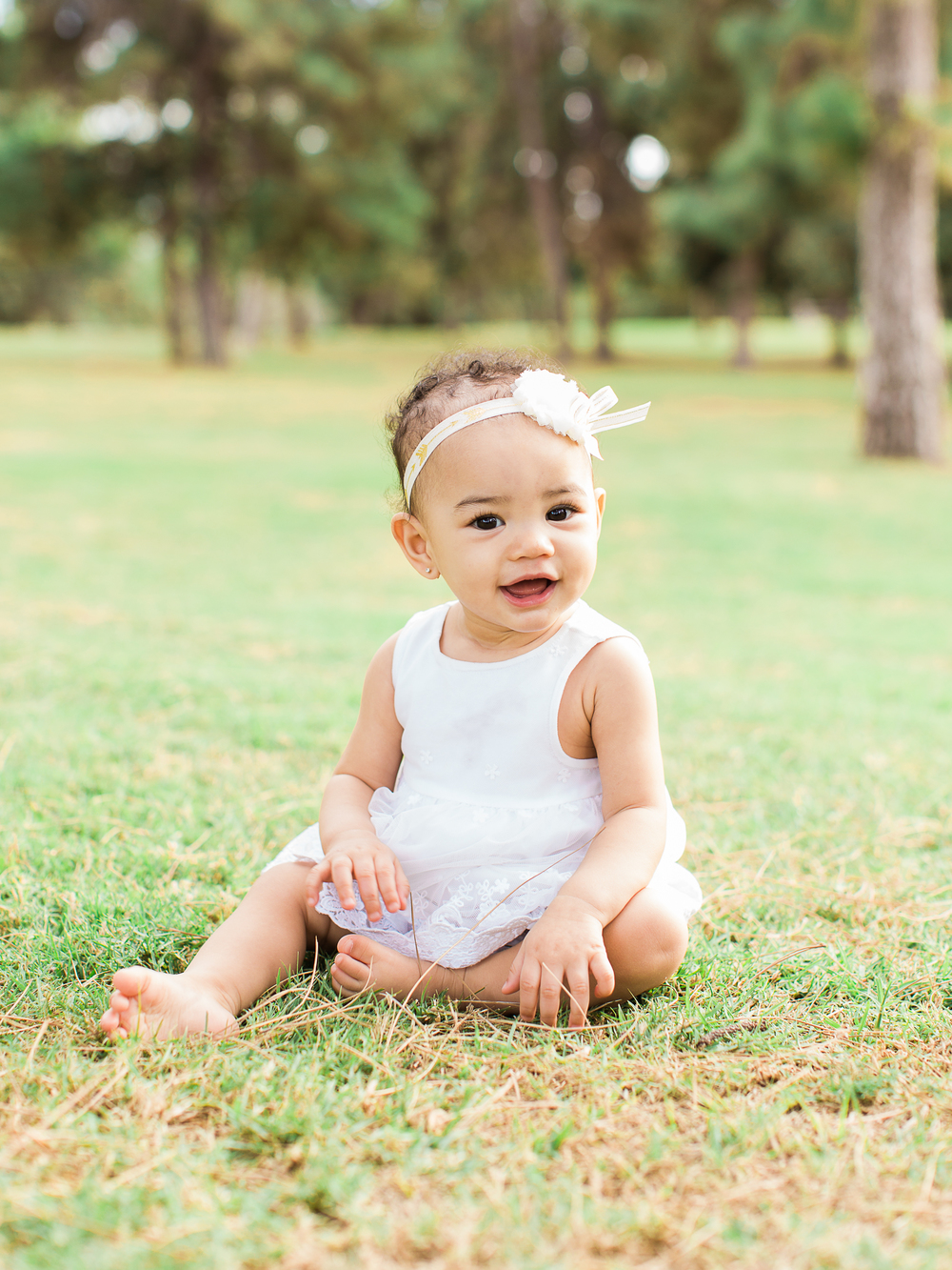 AleiahRei_1stBirthday_Brandon J Ferlin Photography-1.jpg