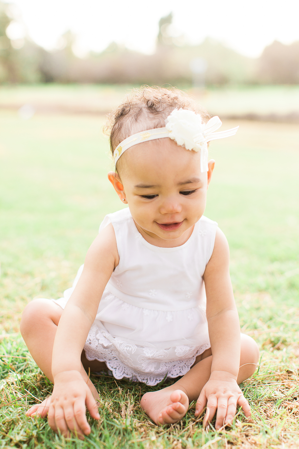 AleiahRei_1stBirthday_Brandon J Ferlin Photography-14.jpg