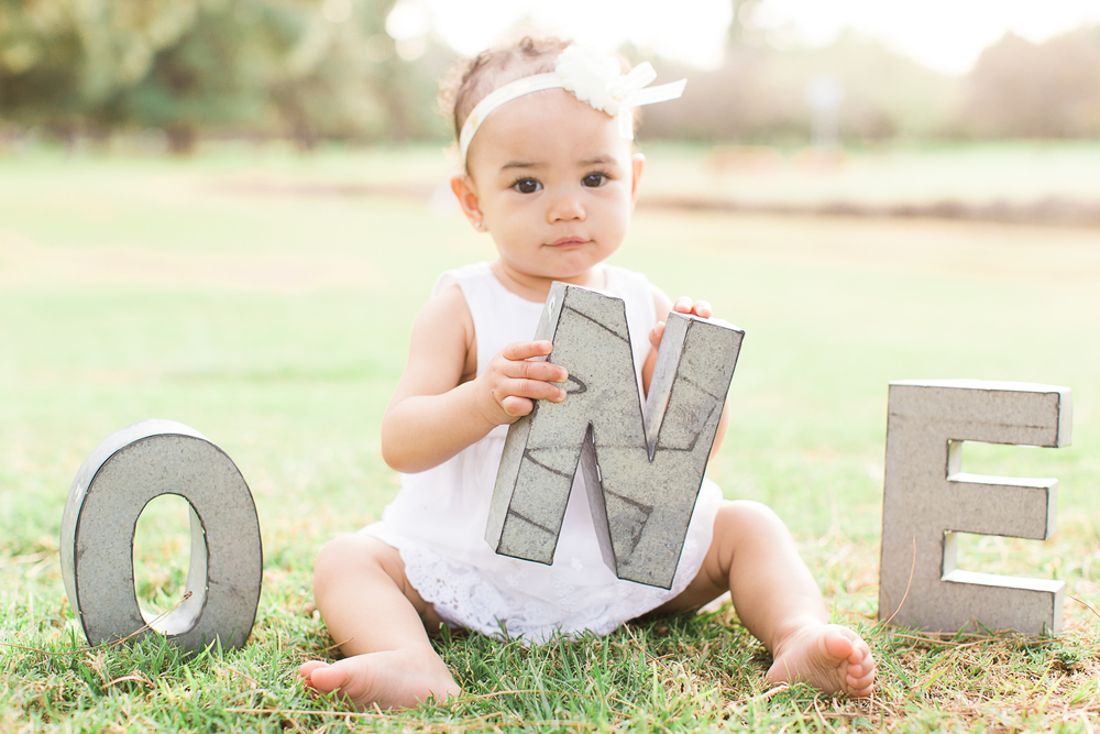 AleiahRei_1stBirthday_Brandon J Ferlin Photography-16.jpg