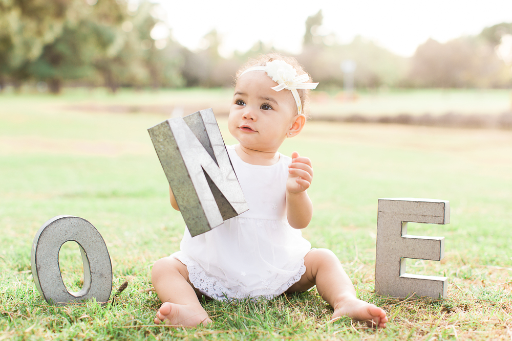 AleiahRei_1stBirthday_Brandon J Ferlin Photography-17.jpg