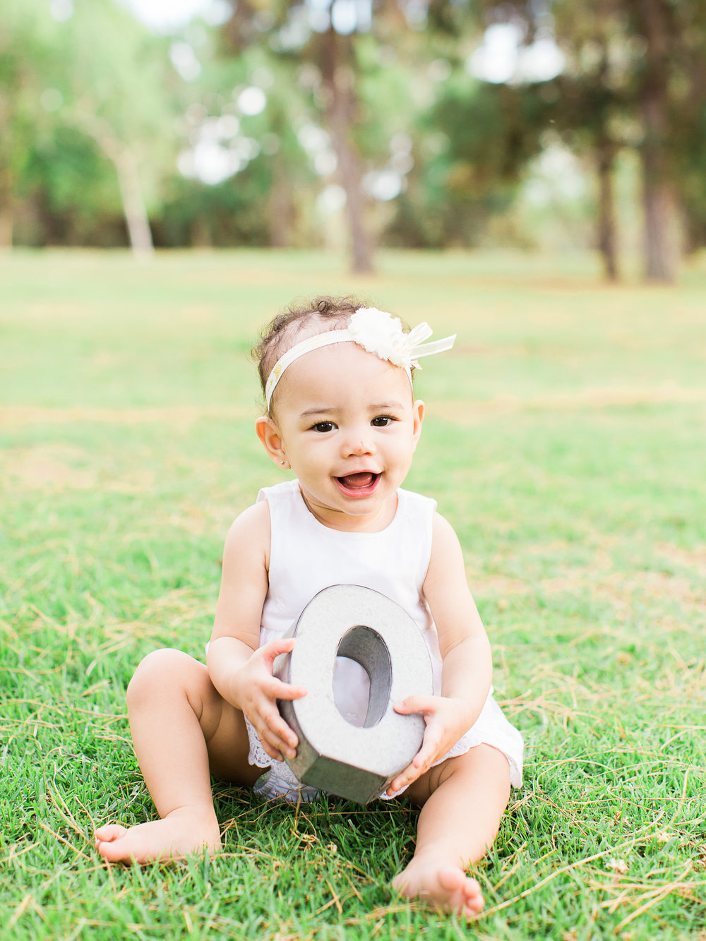 AleiahRei_1stBirthday_Brandon J Ferlin Photography-21.jpg