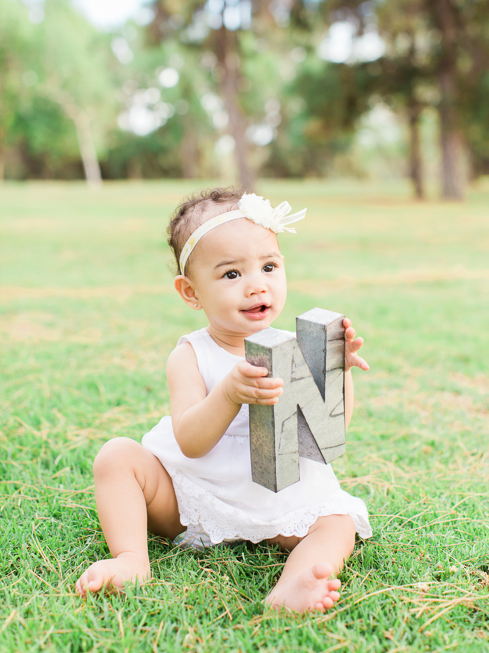 AleiahRei_1stBirthday_Brandon J Ferlin Photography-24.jpg