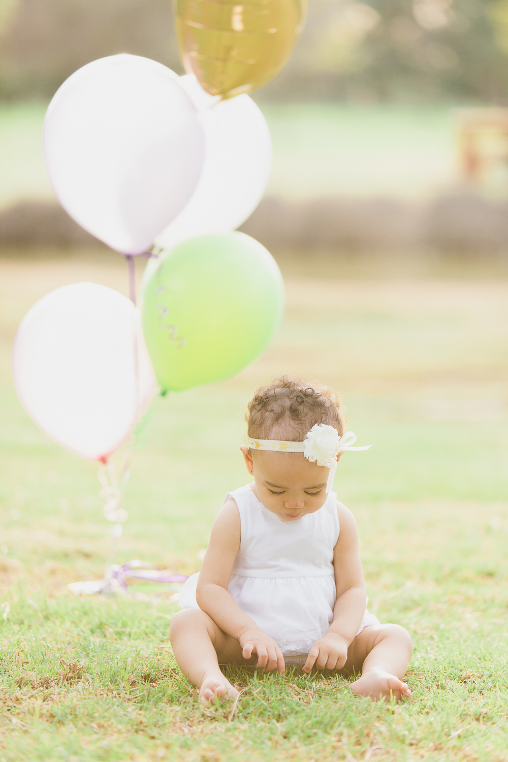 AleiahRei_1stBirthday_Brandon J Ferlin Photography-32.jpg