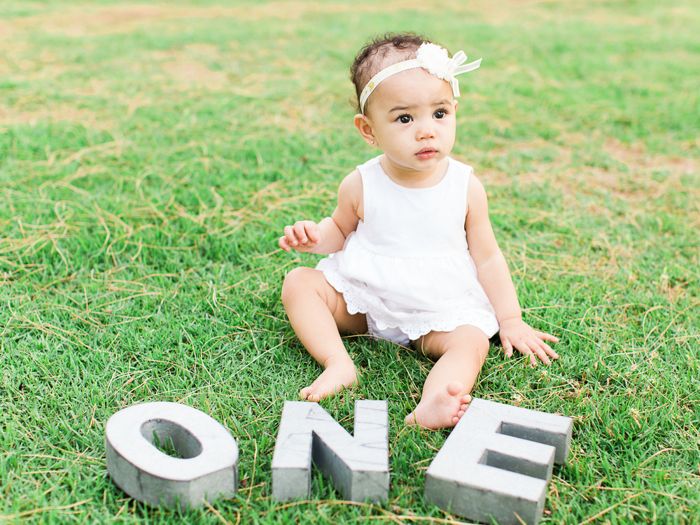 AleiahRei_1stBirthday_Brandon J Ferlin Photography-31.jpg