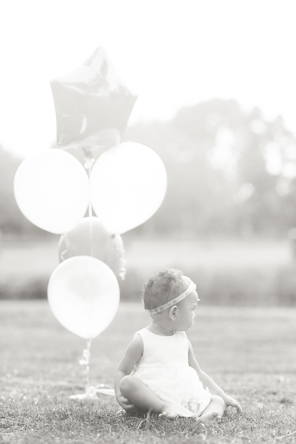 AleiahRei_1stBirthday_Brandon J Ferlin Photography-34.jpg