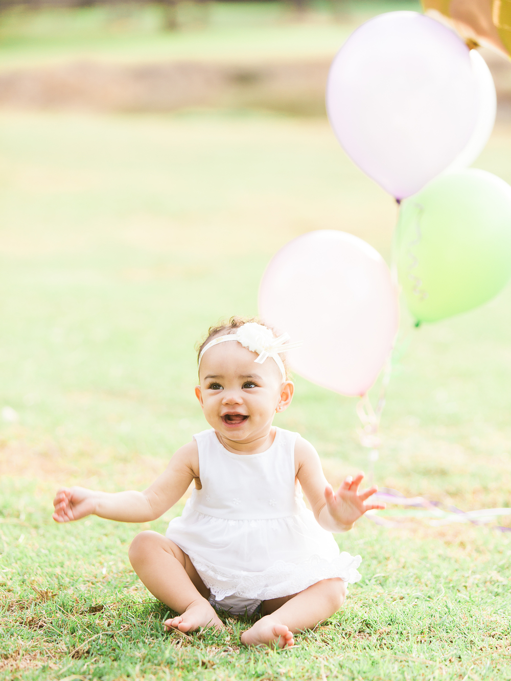 AleiahRei_1stBirthday_Brandon J Ferlin Photography-35.jpg