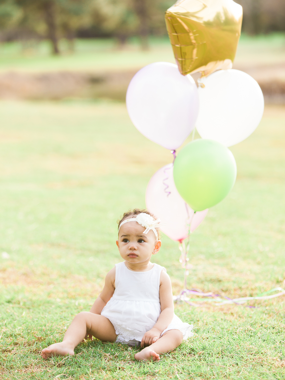 AleiahRei_1stBirthday_Brandon J Ferlin Photography-38.jpg
