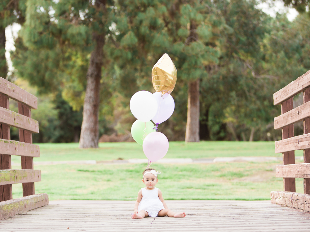 AleiahRei_1stBirthday_Brandon J Ferlin Photography-44.jpg