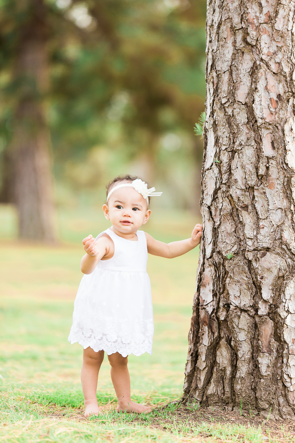 AleiahRei_1stBirthday_Brandon J Ferlin Photography-46.jpg