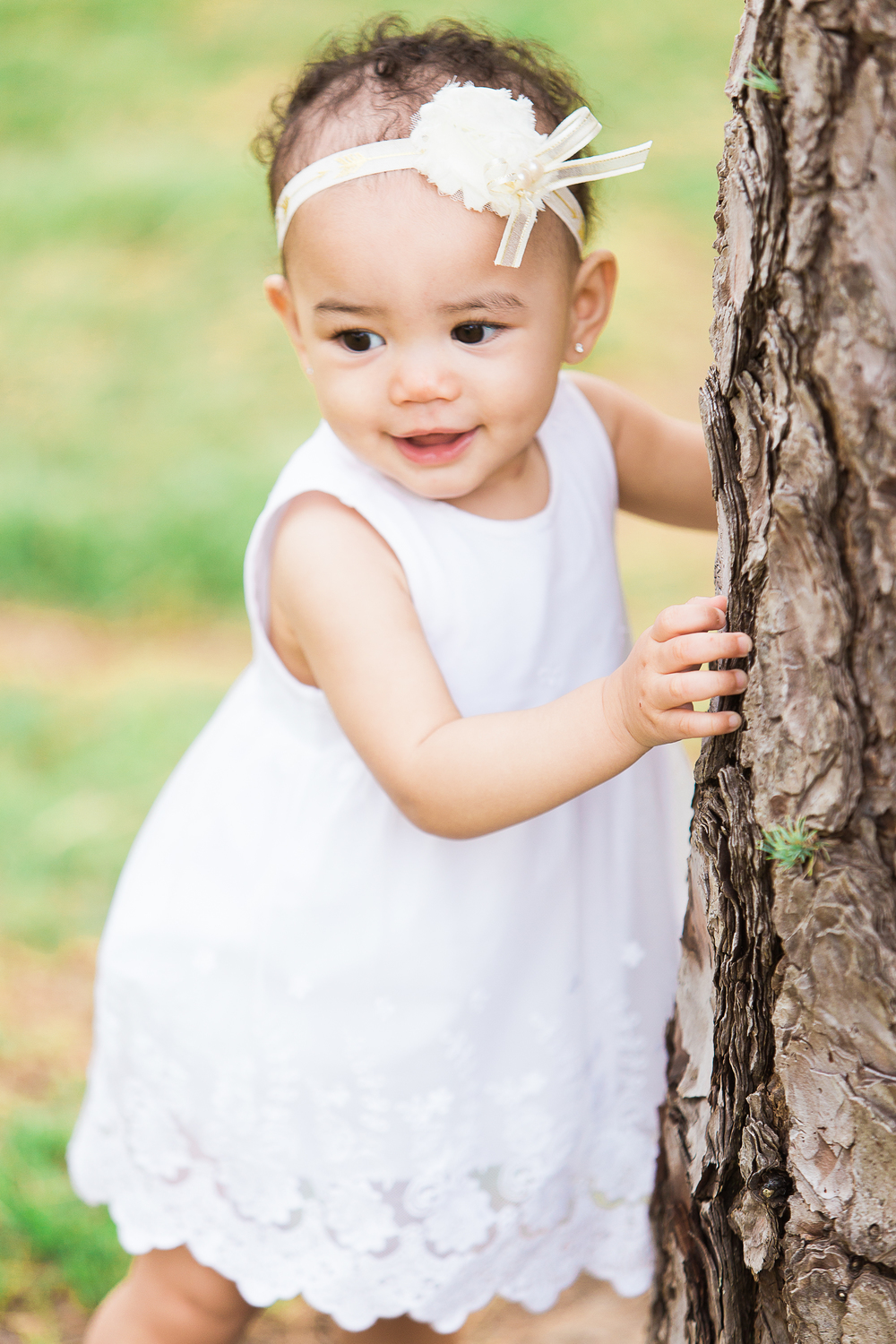 AleiahRei_1stBirthday_Brandon J Ferlin Photography-48.jpg