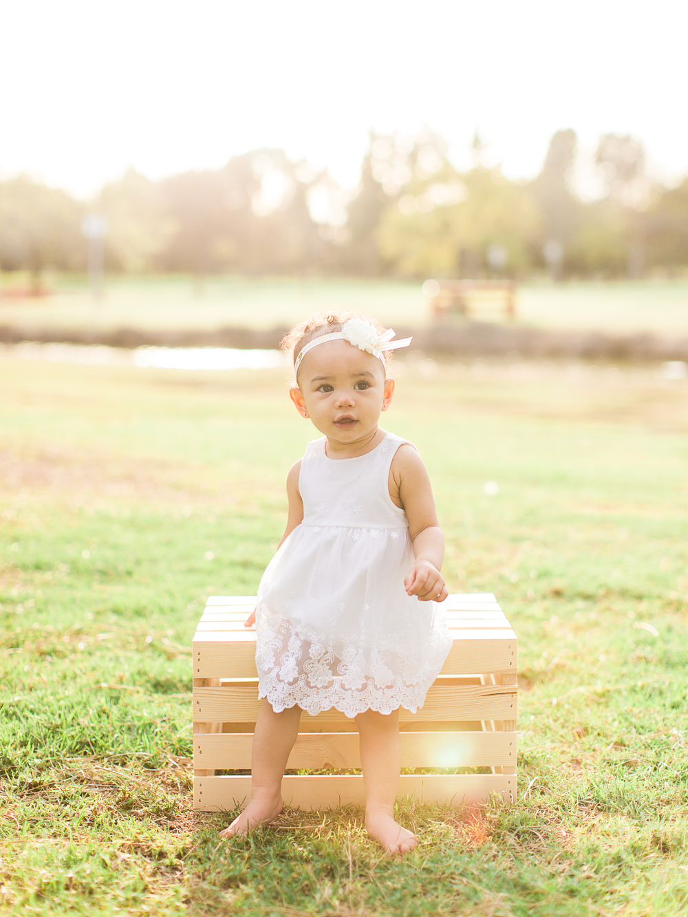 AleiahRei_1stBirthday_Brandon J Ferlin Photography-49.jpg