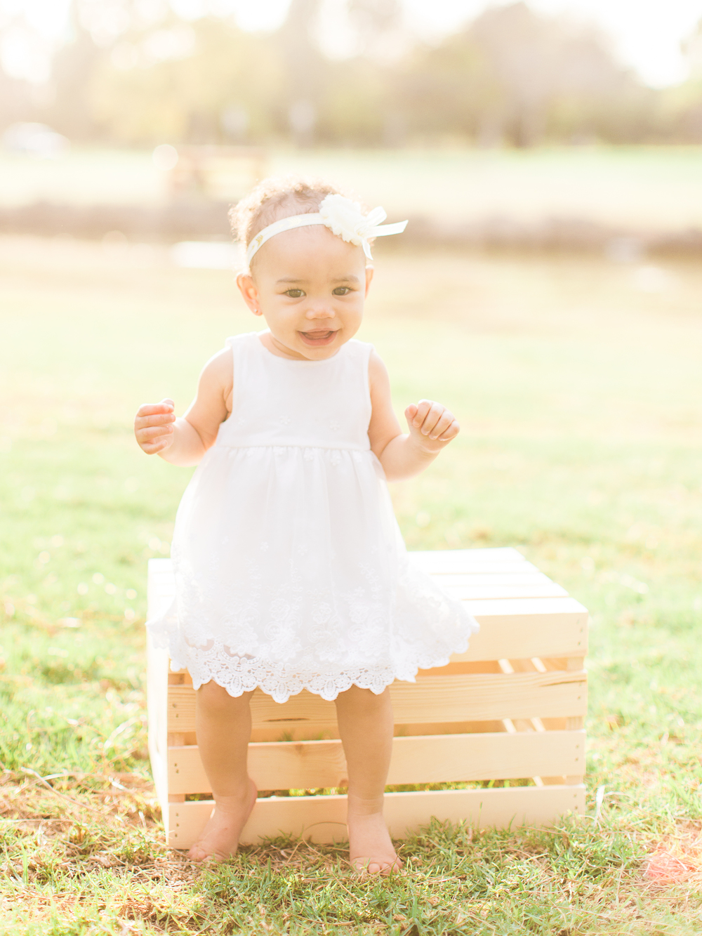 AleiahRei_1stBirthday_Brandon J Ferlin Photography-52.jpg