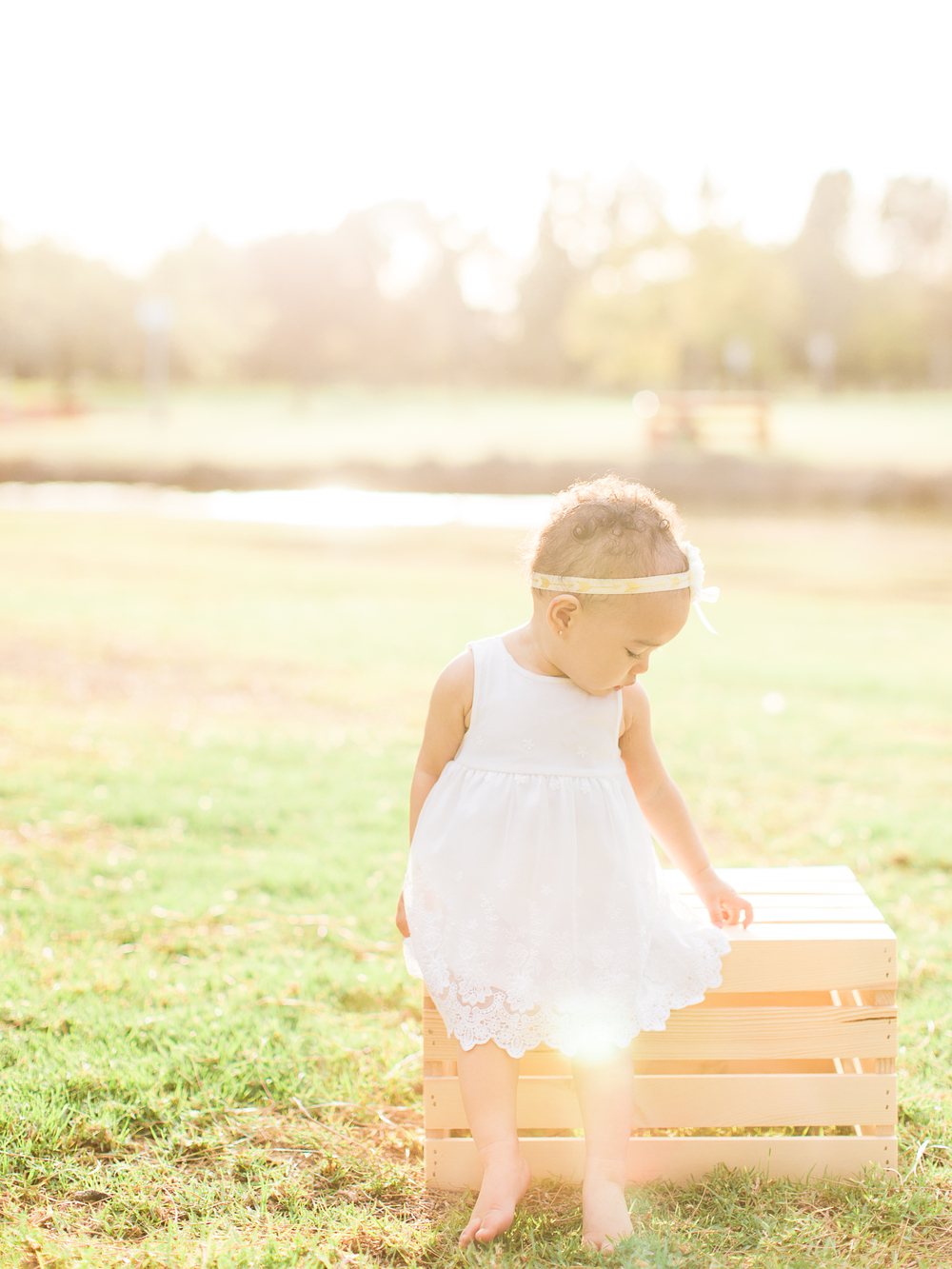 AleiahRei_1stBirthday_Brandon J Ferlin Photography-53.jpg