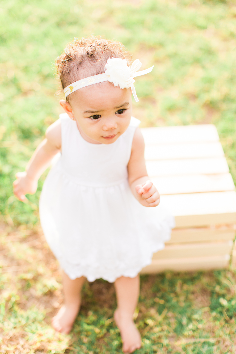 AleiahRei_1stBirthday_Brandon J Ferlin Photography-54.jpg