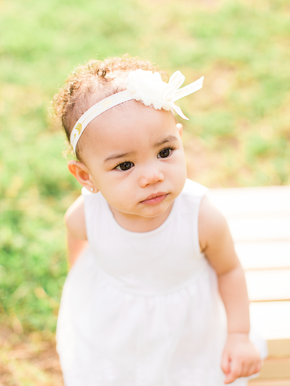 AleiahRei_1stBirthday_Brandon J Ferlin Photography-55.jpg
