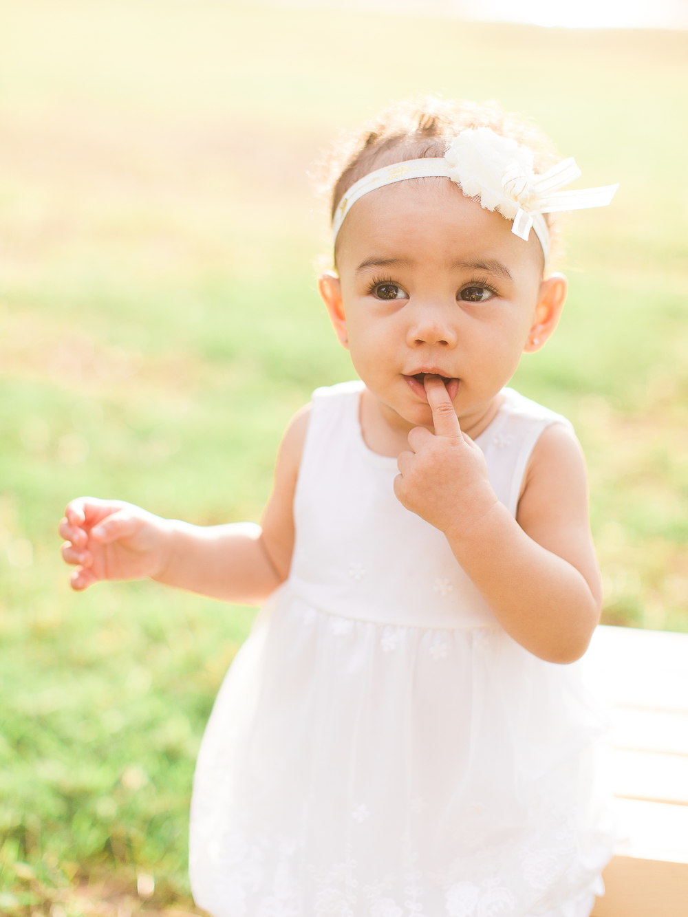 AleiahRei_1stBirthday_Brandon J Ferlin Photography-64.jpg