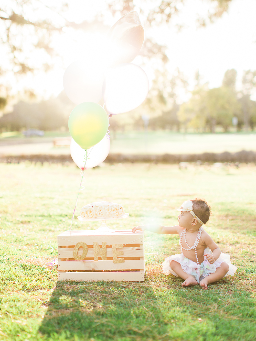 AleiahRei_1stBirthday_Brandon J Ferlin Photography-70.jpg