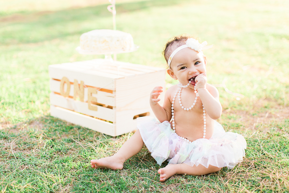 AleiahRei_1stBirthday_Brandon J Ferlin Photography-74.jpg