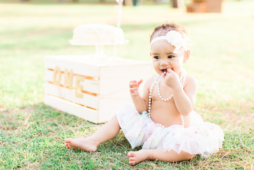 AleiahRei_1stBirthday_Brandon J Ferlin Photography-76.jpg