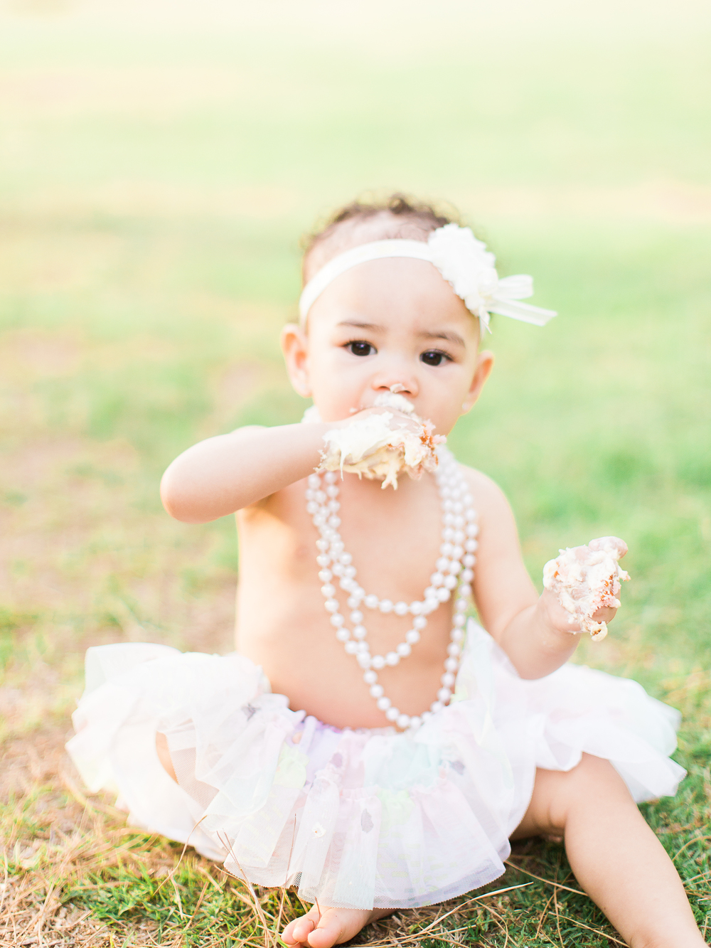 AleiahRei_1stBirthday_Brandon J Ferlin Photography-80.jpg