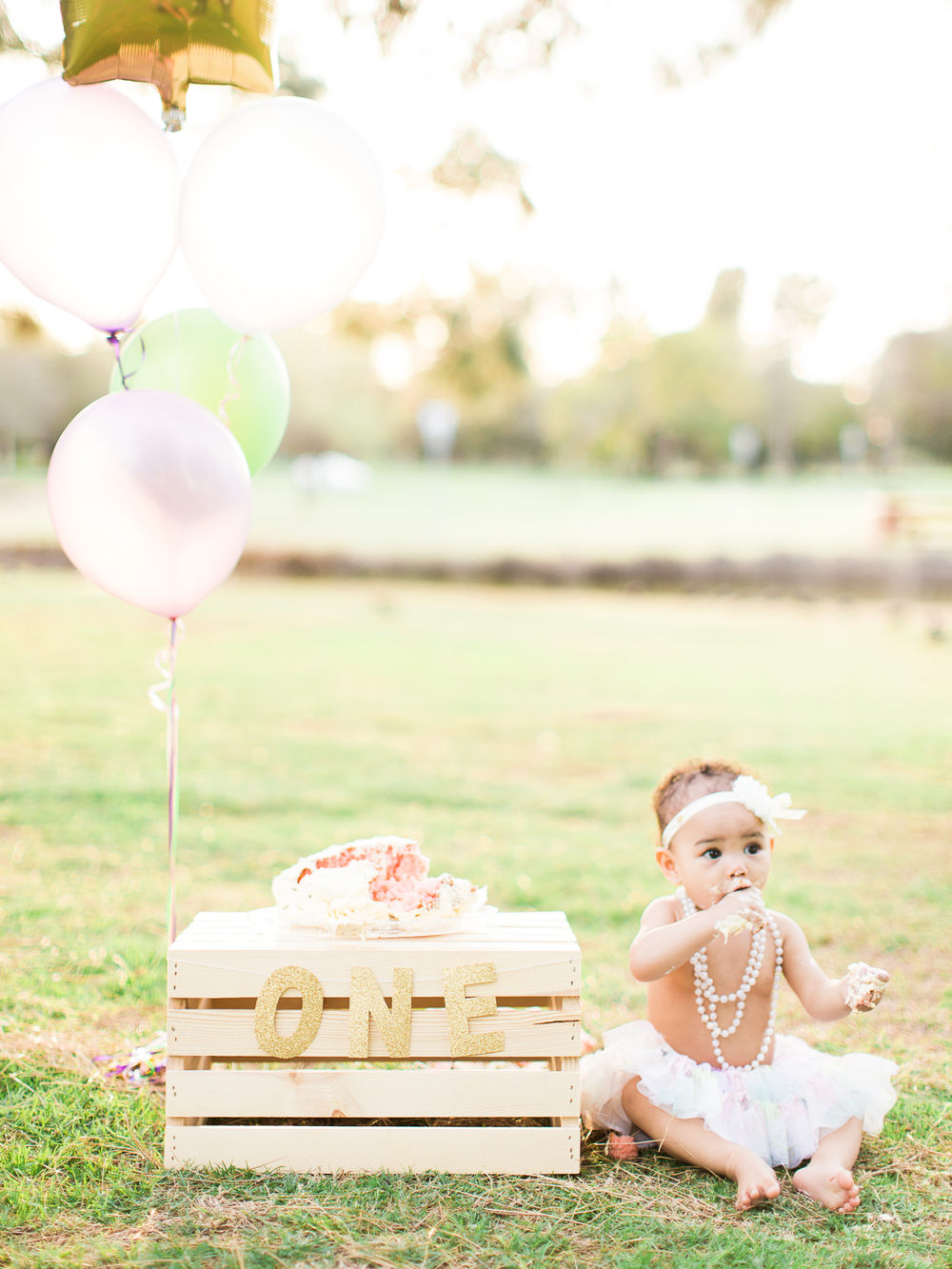AleiahRei_1stBirthday_Brandon J Ferlin Photography-83.jpg