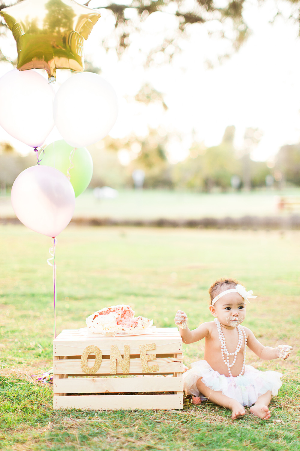 AleiahRei_1stBirthday_Brandon J Ferlin Photography-84.jpg