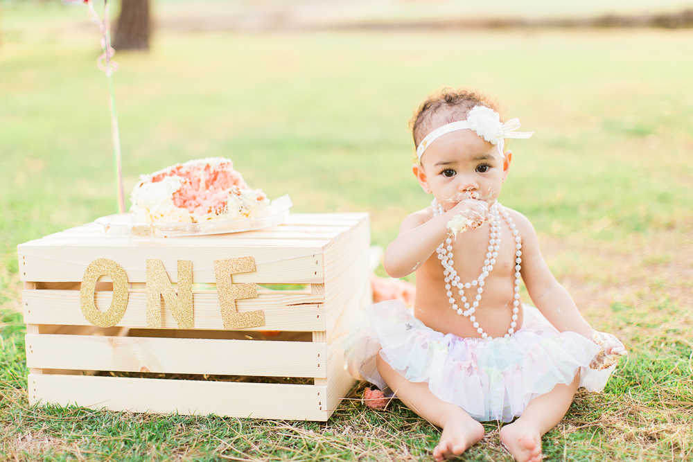 AleiahRei_1stBirthday_Brandon J Ferlin Photography-87.jpg