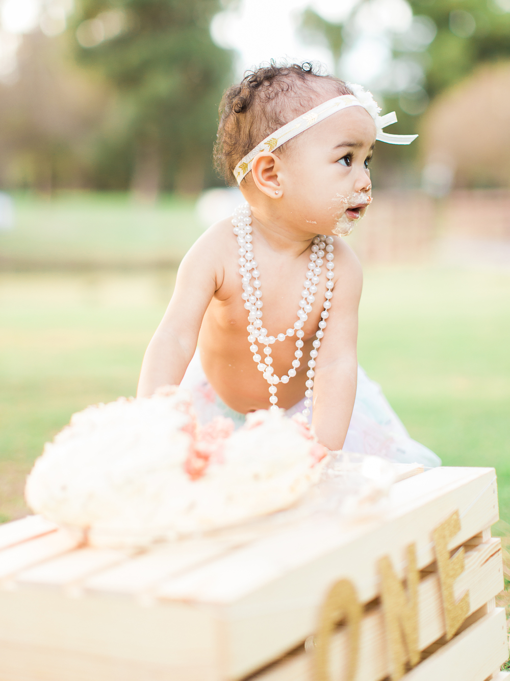 AleiahRei_1stBirthday_Brandon J Ferlin Photography-90.jpg