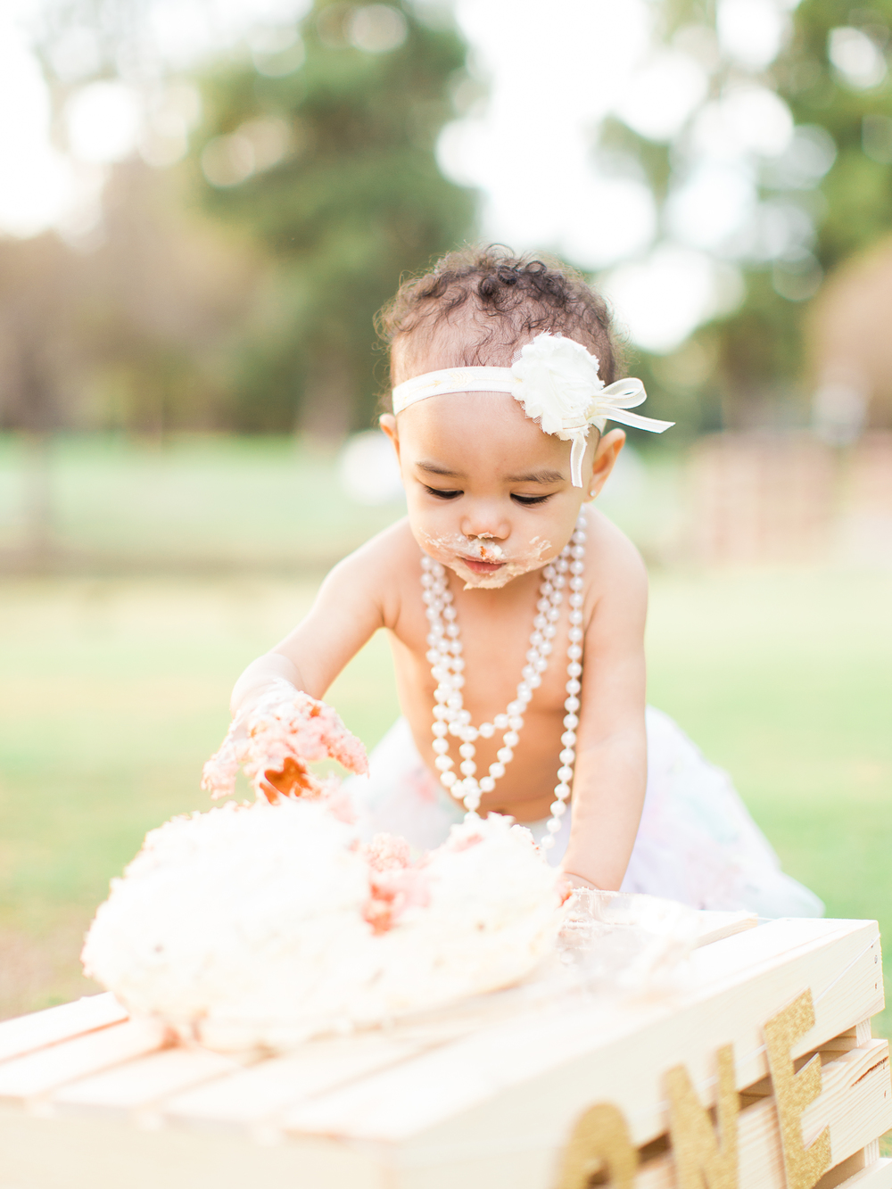 AleiahRei_1stBirthday_Brandon J Ferlin Photography-91.jpg
