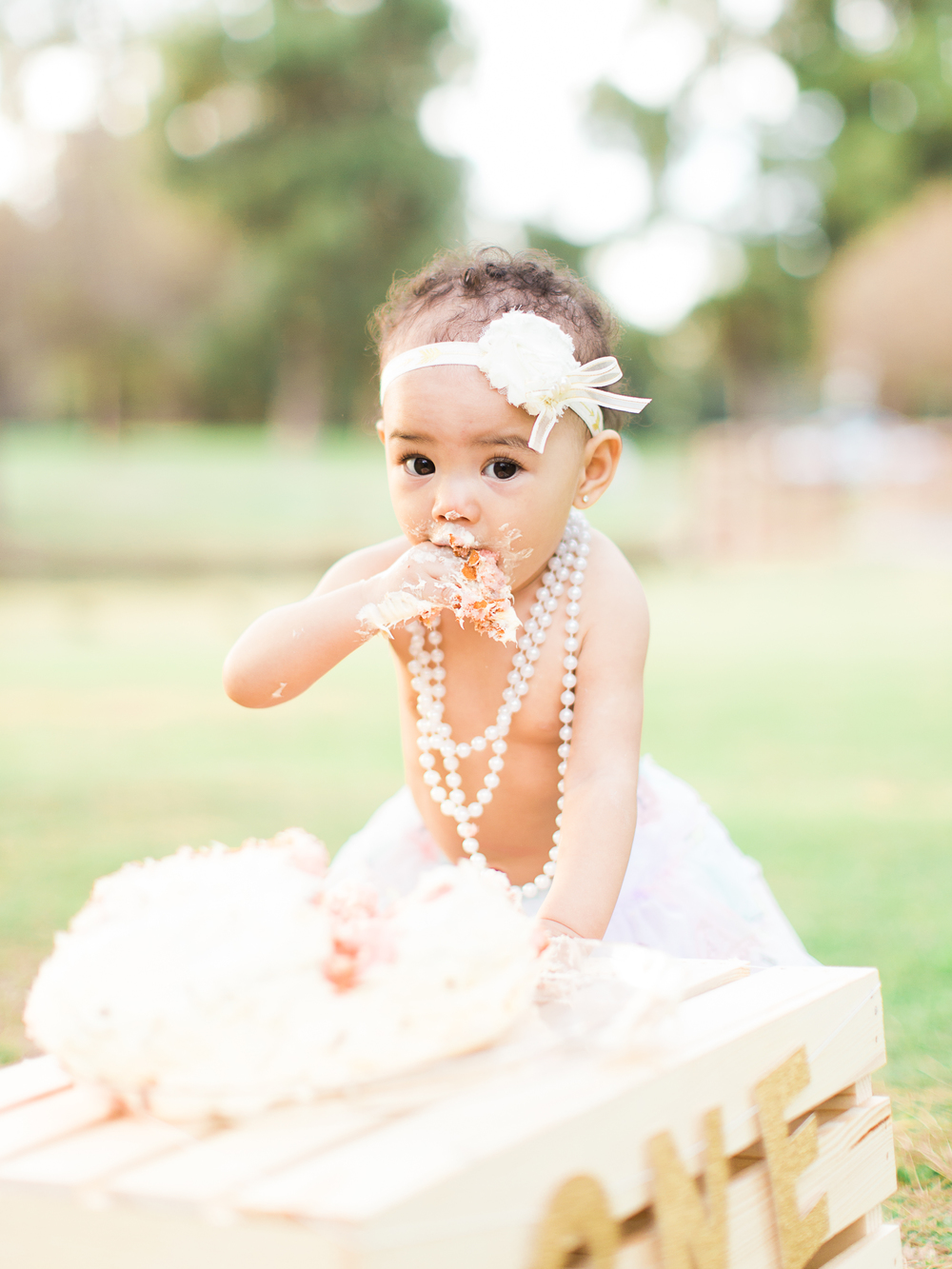 AleiahRei_1stBirthday_Brandon J Ferlin Photography-92.jpg
