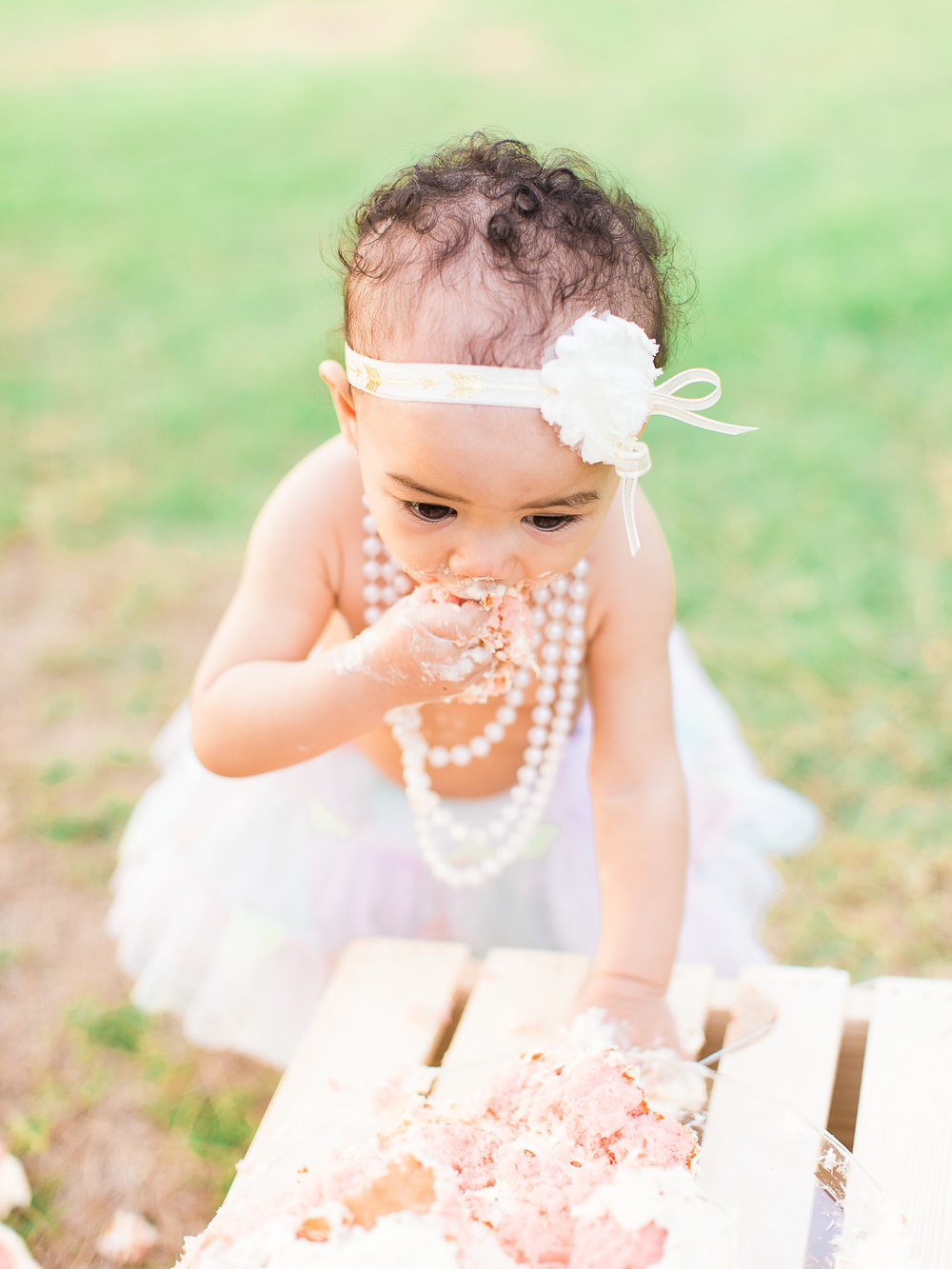 AleiahRei_1stBirthday_Brandon J Ferlin Photography-93.jpg