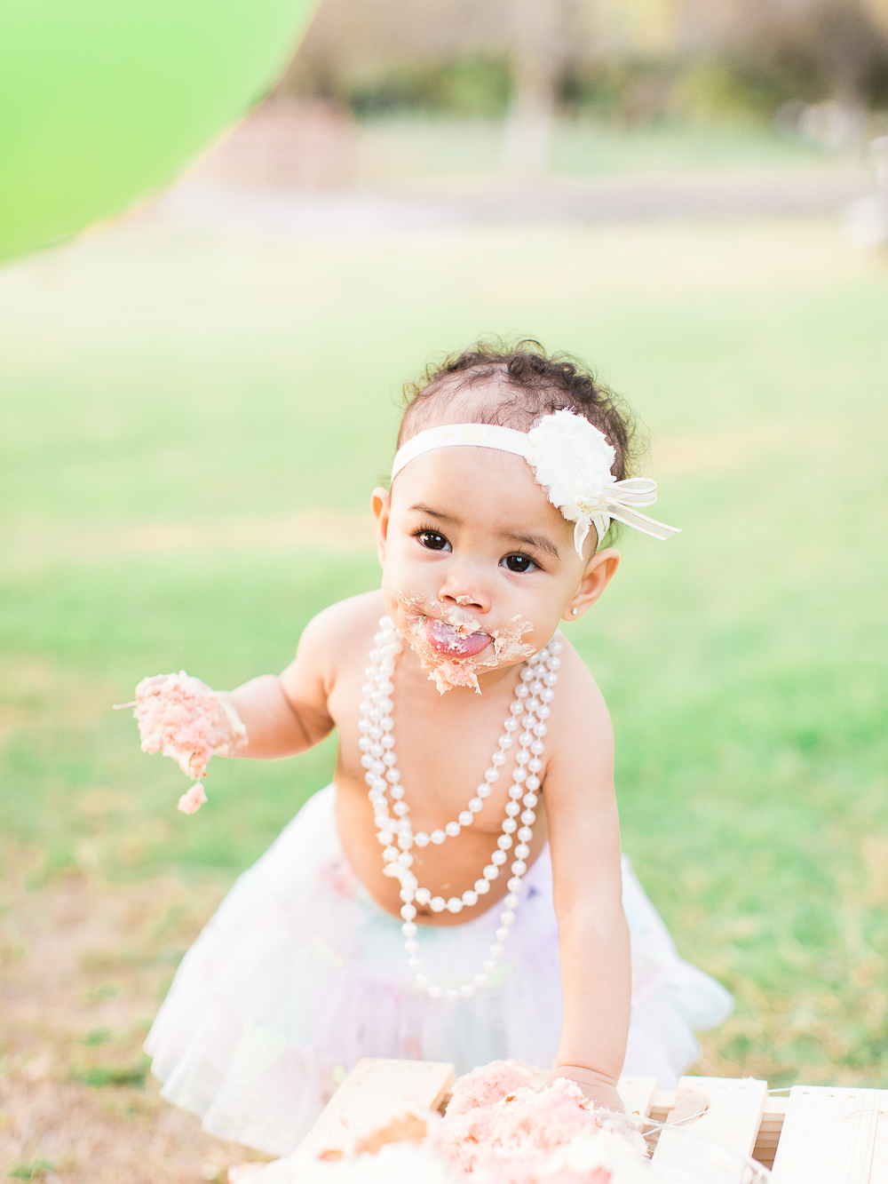 AleiahRei_1stBirthday_Brandon J Ferlin Photography-95.jpg