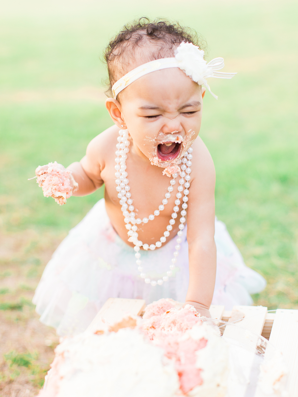 AleiahRei_1stBirthday_Brandon J Ferlin Photography-96.jpg