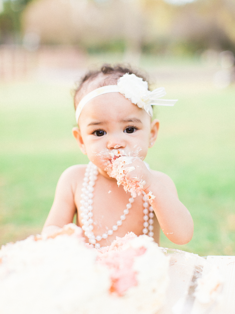 AleiahRei_1stBirthday_Brandon J Ferlin Photography-99.jpg