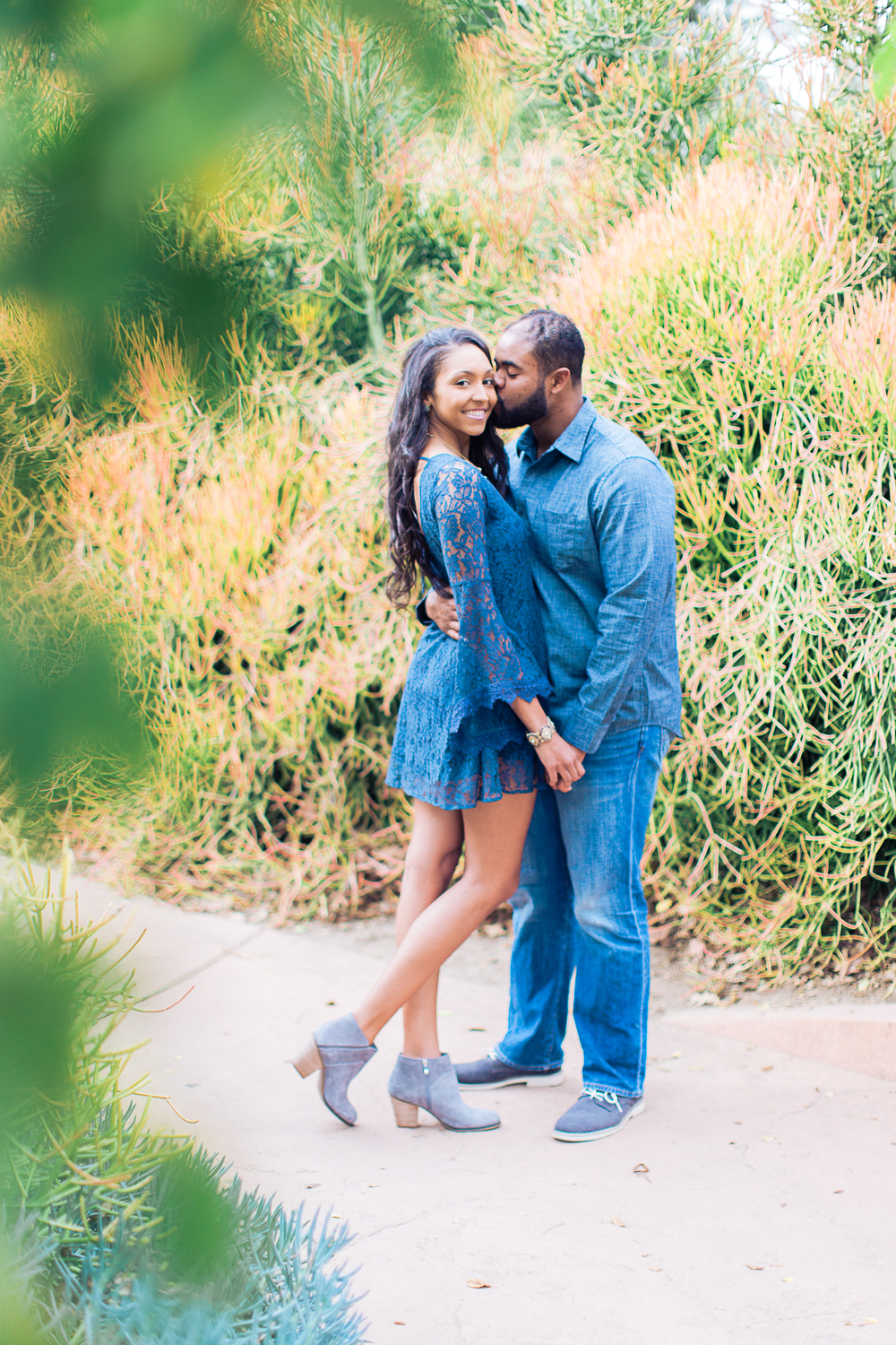 Christa and Greg Engagement_Brandon J Ferlin Photography-4.jpg