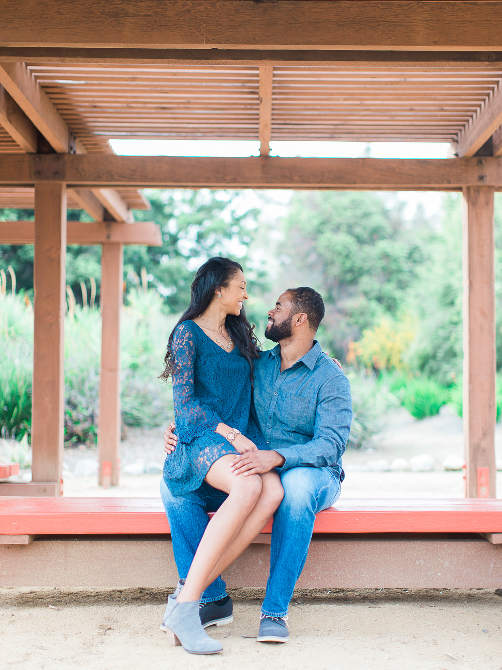 Christa and Greg Engagement_Brandon J Ferlin Photography-11.jpg