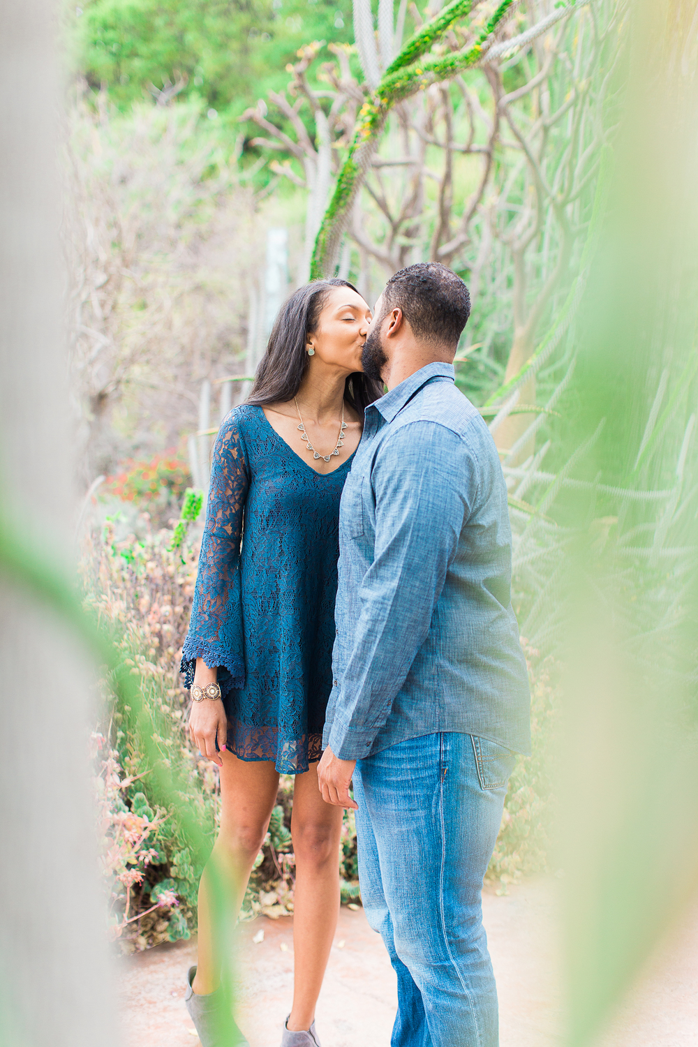 Christa and Greg Engagement_Brandon J Ferlin Photography-91.jpg